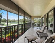 521 Wildwood Ln Unit 521, Naples image