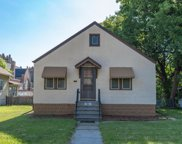 2514 Aldrich Avenue N, Minneapolis image