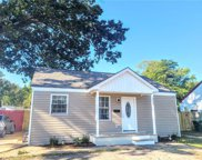 3445 Sewells Point Road, East Norfolk image