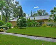 4302 Southpark Drive, Tampa image