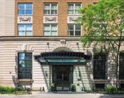 1300 North State Parkway Unit 604, Chicago image
