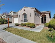 1521 Boundary Peak Way, Las Vegas image