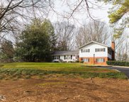 26 Saddle Mountain Rd, Rome image