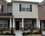 1744 Sprucedale Dr, Antioch image