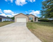 76293 LONG POND LOOP, Yulee image