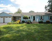 12 Tracy Dr, Wilbraham image