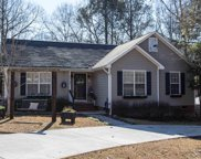 2205 Tickle Hill Road, Camden image