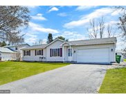 10977 Osage Street NW, Coon Rapids image
