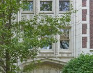 2440 North Lakeview Avenue Unit 12E, Chicago image