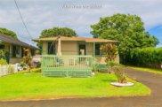 66-341 Kaamooloa Road Unit D, Waialua image