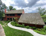 7384 Riverby  Road, Anderson Twp image