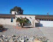 2385 Huntington Dr, Lake Havasu City image