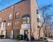 1319 North Sutton Place, Chicago image