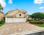124 Satinwood Lane, Palm Beach Gardens image