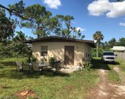 787 110th Ave N, Naples image