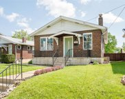 2536 Circle, St Louis image
