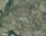 060D Lasater Road, Clemmons image