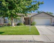 8404 Seven Hills, Bakersfield image