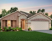 5805 Fantail Drive, Fort Worth image