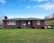 3819 Wittens Mill Road, North Tazewell image