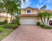 3411 MORNING LAKE DR, Estero image