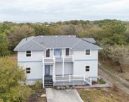 270 Wax Myrtle Trail, Southern Shores image