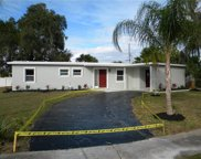 21106 Bersell Avenue, Port Charlotte image