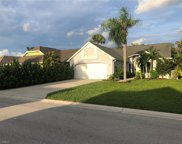 15121 Cloverdale Dr, Fort Myers image