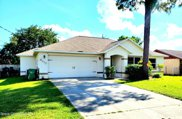 6217 Gayle Drive, Cocoa image