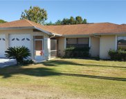 802 Hastin Place, Kissimmee image