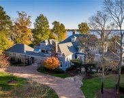 173 Falmouth  Road, Mooresville image