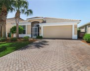 2500 Sutherland  Court, Cape Coral image