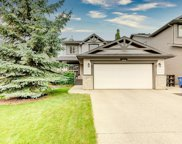 35 Hidden Creek Circle Nw, Calgary image