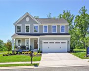 2113 Tall Pine Drive, South Chesapeake image