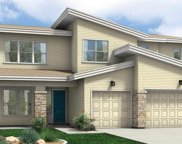 11695 N Barn Owl Way, Boise image