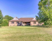 3576 Deer Field Circle, Sevierville image
