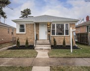 1112 Eastern Avenue, Bellwood image