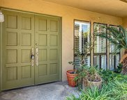 1789 E RAMON Road, Palm Springs image