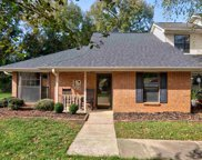 7 Forest Lake Drive, Simpsonville image