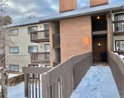 14500 E 2nd Avenue Unit 301A, Aurora image