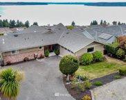 5554 Frances Avenue NE, Tacoma image