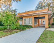 4508 W Beachway Drive, Tampa image
