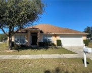 1104 Stratton Avenue, Groveland image