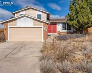 7040 Nettlewood Place, Colorado Springs image