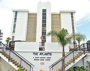 111 S Atlantic Avenue Unit 203, Ormond Beach image