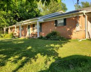 1127 Cherokee Drive, Madisonville image