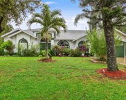 6588 Hartland St, Fort Myers image