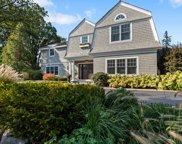1166 Inverlieth Road, Lake Forest image