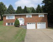112 Scenic View Dr, Buffalo Twp - BUT image