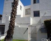 1823     20th Street   102, Santa Monica image